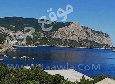 شبه جزيرة أكياس قبرص